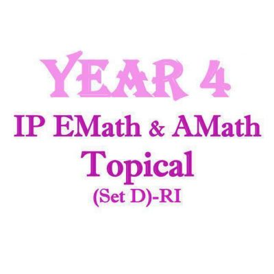2009_ri_year_4_ip_maths_topical__integrated_programme__ip_school__raffles_institution__mathematics___1522989918_971bf669