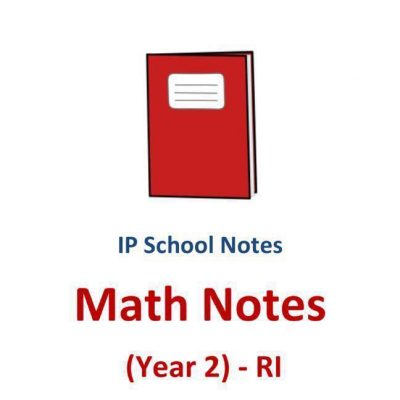 2013_ri_year_2_ip_maths_notes__integrated_programme__ip_school__raffles_institution__mathematics__ye_1522972058_43fe541f
