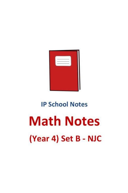 2014_njc_year_4_ip_math_notes_set_b__amath__emath__ip_mathematics_integrated_programme_national_juni_1523112917_175cb7f8