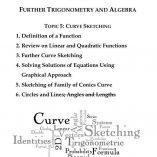 2014_njc_year_4_ip_math_notes_set_b__amath__emath__ip_mathematics_integrated_programme_national_juni_1523112917_a76f9e0a