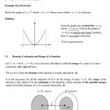 2014_njc_year_4_ip_math_notes_set_b__amath__emath__ip_mathematics_integrated_programme_national_juni_1523112918_554aae4e