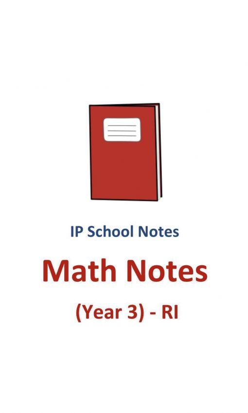 2014_ri_year_3_ip_maths_notes__integrated_programme__ip_school__raffles_institution__mathematics__te_1522972017_f27bfa32