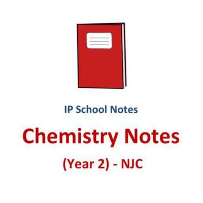 2015_njc_year_2_ip_chemistry_notes__national_junior_college__sec_2__integrated_programme__school_not_1523935439_8588cde8