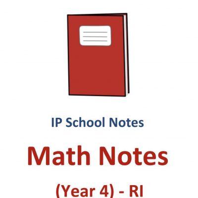 2015_ri_year_4_ip_maths_notes__integrated_programme__ip_school__raffles_institution__mathematics__ye_1522971967_bb59e78c