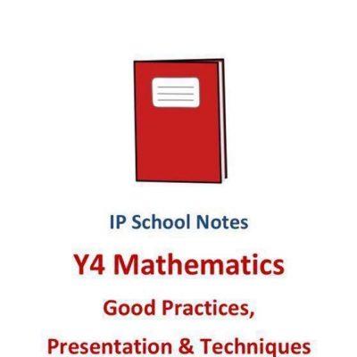 2016__2017_sec_4_math_good_practices_and_presentation_techniques__rgs__raffles_girls_school__year_4__1522988180_b78b68ee