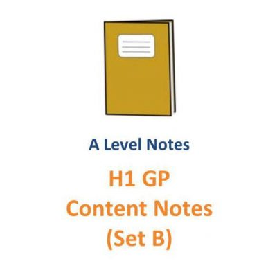 2016_ajc_gp_content_notes_set_b__h1_general_paper__topical_gp_content__8807__full_2_years_syllabus___1524625313_6e1b802b