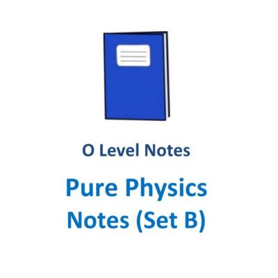 2016_cedar_o_level_pure_physics_notes_set_b__school_notes__cgss__not_exam_paper_1523361362_b450fcea