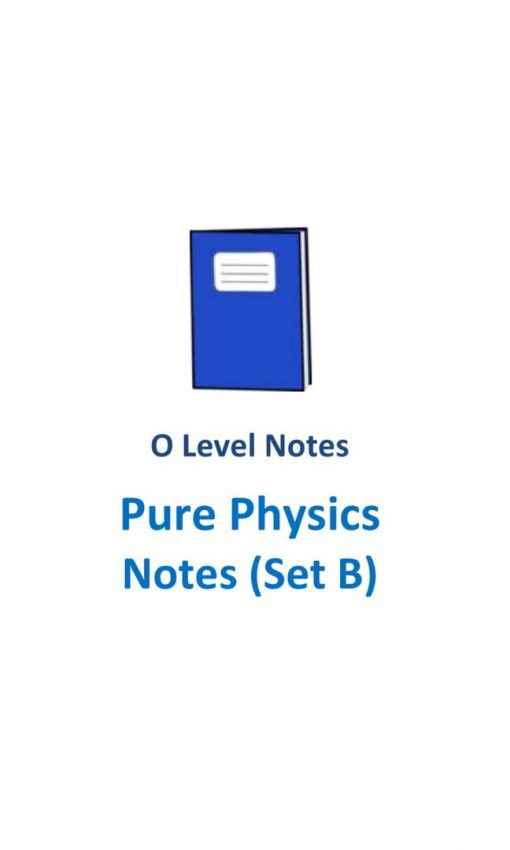 2016_cedar_o_level_pure_physics_notes_set_b__school_notes__cgss__not_exam_paper_1523361362_b450fcea