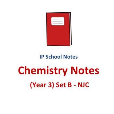 2016_njc_year_3_ip_chemistry_notes_set_b__national_junior_college__sec_3__integrated_programme__scho_1523935327_8d8af8fb