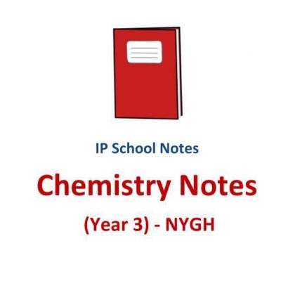 2016_nygh_year_3_ip_chemistry_notes__nayang_girls_high__sec_3__integrated_programme__school_notes__n_1523105661_f64bbbb3