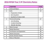 2016_nygh_year_3_ip_chemistry_notes__nayang_girls_high__sec_3__integrated_programme__school_notes__n_1523105662_0cc41ec2