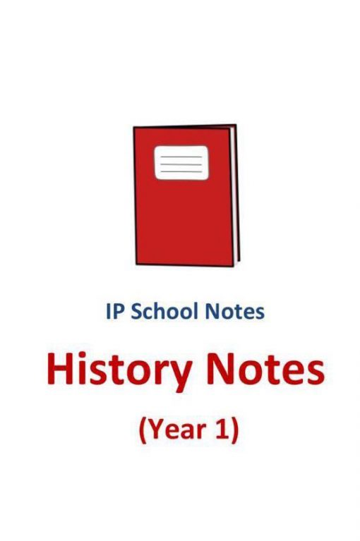 2016_rgs_y1_history_notes__not_exam_papers__school_notes__ip__integrated_programme__sec_1__raffles_g_1522986950_1dfd8076