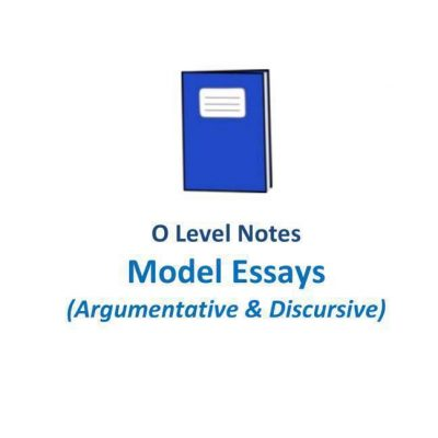 2017_cchm_argumentative_and_discursive_essays_compilation_volume_1_and_volume_2__o_level_english_mod_1524476514_eca9e9a2