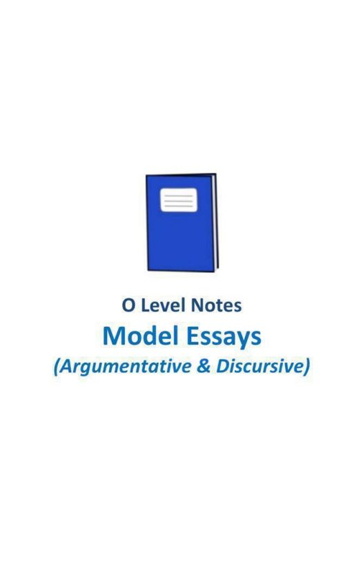 2017_cchm_argumentative_and_discursive_essays_compilation_volume_1_and_volume_2__o_level_english_mod_1524476514_eca9e9a2