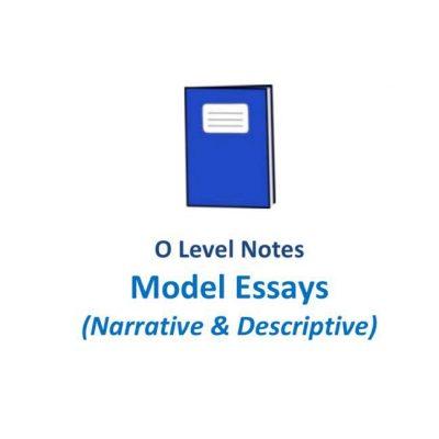 2017_cchm_narrative_and_descriptive_model_essays_compilation__o_level_english_model_composition__o_l_1524455873_48d7edd7