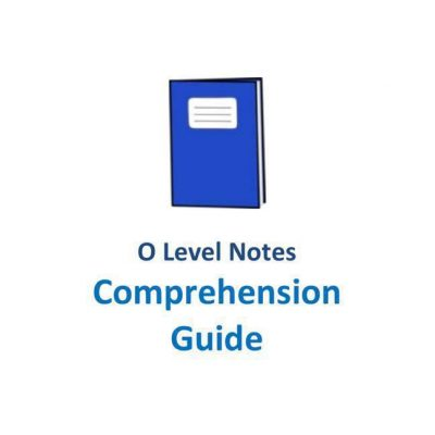 2017_cchm_o_level_english_comprehension_guide__comprehension_answering_technique__o_level_english_11_1524478714_748537cd