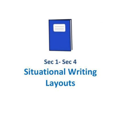 2017_cchm_o_level_situational_writing_layouts__for_secondary_1_to_4__o_level_students__not_exam_pape_1524457204_6bce440a