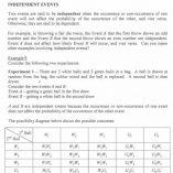 2017_cedar_sec_3__4_emath_notes__school_notes__cedar_girls_secondary_school__not_exam_paper_1523366247_2f97c84f