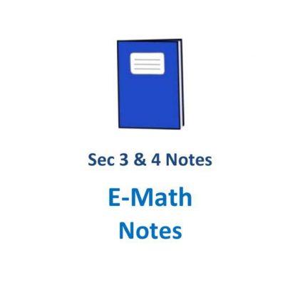 2017_cedar_sec_3__4_emath_notes__school_notes__cedar_girls_secondary_school__not_exam_paper_1523366247_6ee6ceb6