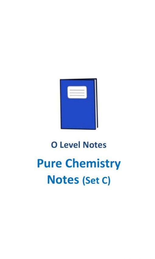 2017_chij_o_level_pure_chemistry_study_notes__school_notes__not_exam_papers_1523256002_5ca2256d