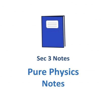 2017_clementi_sec_3_pure_physics_notes__school_notes__not_exam_paper_1523363785_f1ed69d6