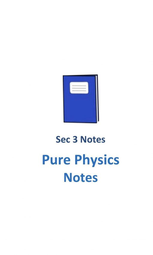 2017_clementi_sec_3_pure_physics_notes__school_notes__not_exam_paper_1523363785_f1ed69d6