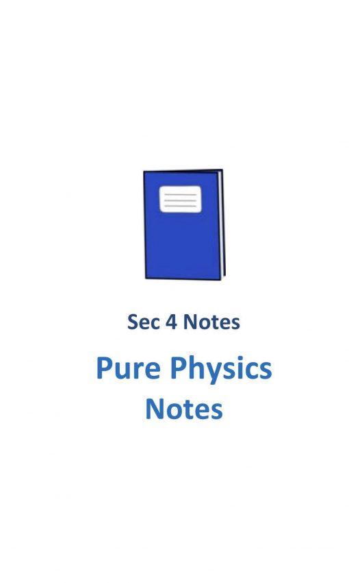 2017_clementi_sec_4_pure_physics_notes__school_notes__css__not_exam_paper_1523363757_b5d2b608