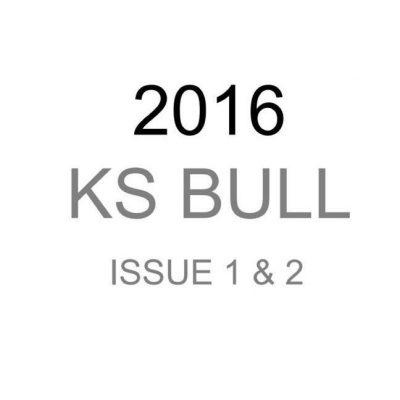 2017_ks_bull__2016_rjc_ri_ks_bull__issue_1_and_2__a_level_jc_gp_paper_1_general_paper_model_essays_w_1524572057_40eb826f