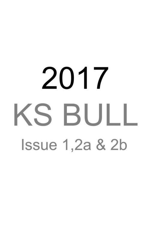 2017_ks_bull__2016_rjc_ri_ks_bull__issue_1_and_2__a_level_jc_gp_paper_1_general_paper_model_essays_w_1524572057_bf070c91