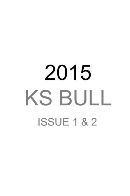 2017_ks_bull__2016_rjc_ri_ks_bull__issue_1_and_2__a_level_jc_gp_paper_1_general_paper_model_essays_w_1524572058_1501cf10
