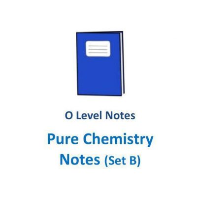 2017_nan_hua_o_level_pure_chemistry_notes_cum_exercises__school_notes__nan_hua_high_school__highly_r_1523259687_ccd40e6f
