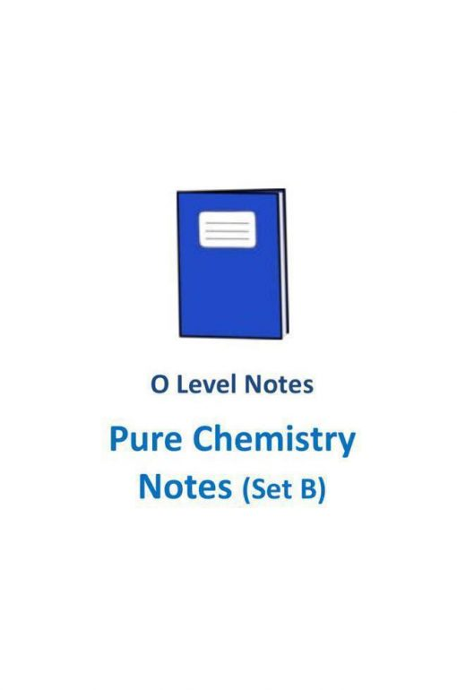 2017_nan_hua_o_level_pure_chemistry_notes_cum_exercises__school_notes__nan_hua_high_school__highly_r_1523259687_ccd40e6f
