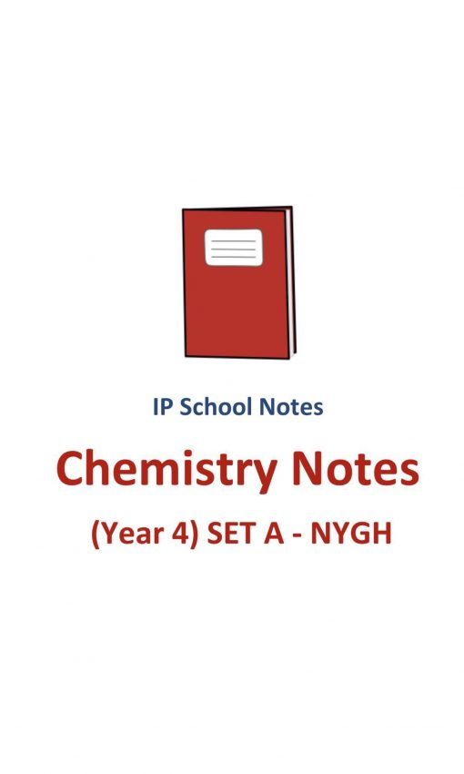 2017_nygh_year_4_ip_chemistry_notes_set_a__nayang_girls_high_school__sec_4__integrated_programme__sc_1523168430_ea71a93f