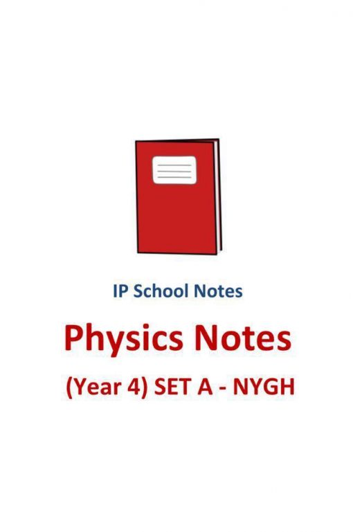 2017_nygh_year_4_ip_physics_notes_cum_exercises__nayang_girls_high__sec_4__integrated_programme__sch_1523021982_10647db3