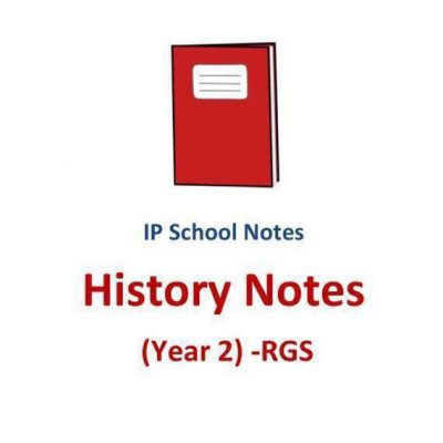 2017_rgs_year_2_ip_history_notes__sec_2__integrated_programme__school_notes__history__not_exam_paper_1524922642_ed745243