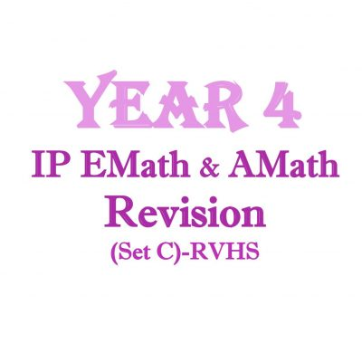 2017_rvhs_sec_4_ip_maths_revision_package__integrated_programme__ip_school__river_valley_high_school_1522765448_113dc756