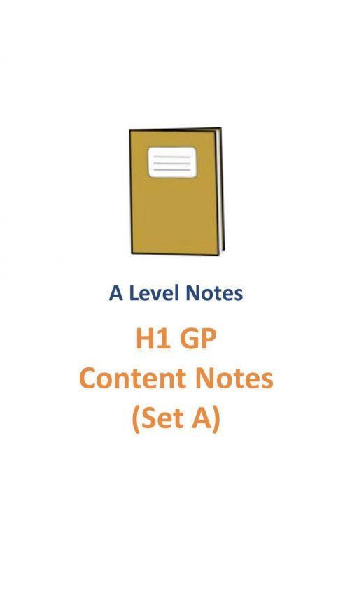 2017_sajc_gp_content_notes_set_a__h1_general_paper__topical_gp_content__new_syllabus_8807__full_2_ye_1524628497_b43f6788