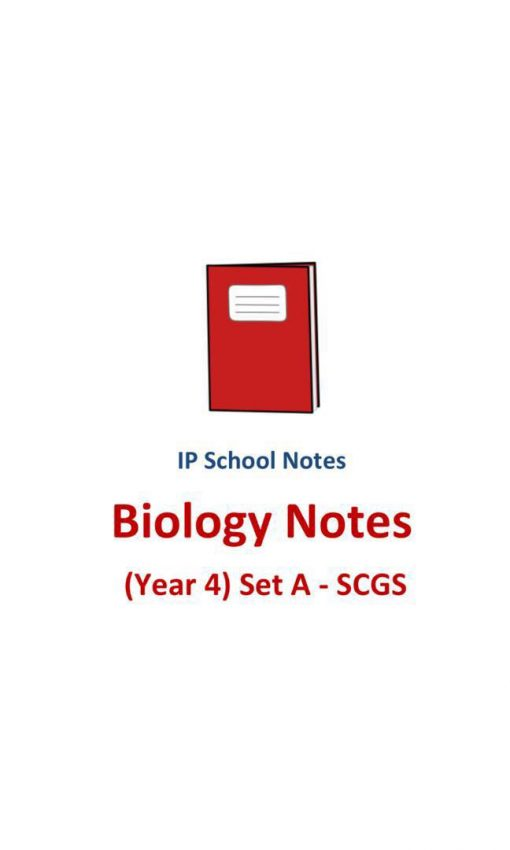 2017_scgs_year_4_ip_biology_lesson_notes_set_a__ip_biology__integrated_programme_sec_4__singapore_ch_1523184169_a942c3ab