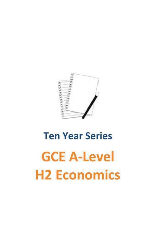 20072016_hci_gce_a_level_h2_economics__sajc_solution_for_2013__2016_a_level_exam_paper__2_sets_of_ty_1526375516_148fdcd8