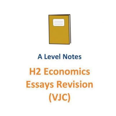 2015_vjc_h2_economics_essays_preprelim_revision_notes__victoria_junior_college__jc1__jc2__soft_copy_1526137900_bc794a5d