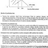 2015_vjc_h2_economics_essays_preprelim_revision_notes__victoria_junior_college__jc1__jc2__soft_copy_1526137901_7eee9bf0