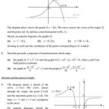 20162017_njc_h2_math_lecture_notes_tutorial_and_assignments__new_syllabus__a_level_subject_code_9758_1525098004_fb6eb0e4