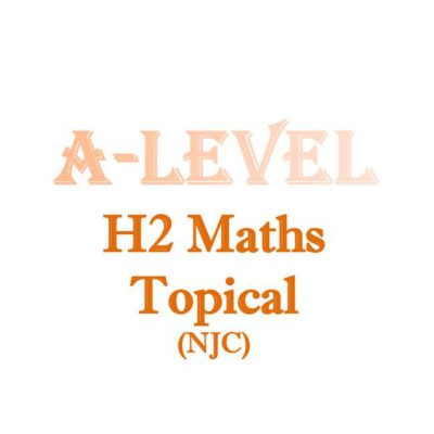20162017_njc_h2_math_topical_revision_package__new_syllabus___a_level_subject_code_9758__national_ju_1525669350_a1395893