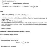 20162017_rjc_h2_maths_lecture_notes_and_tutorials__a_level_new_syllabus_9758__raffles_institution__r_1525671678_3cd5b494