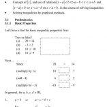 20162017_vjc_h2_maths_lecture_notes_and_tutorials__a_level_new_syllabus_9758__victoria_junior_colleg_1525671367_02ec39da