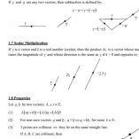 20162017_vjc_h2_maths_lecture_notes_and_tutorials__a_level_new_syllabus_9758__victoria_junior_colleg_1525671367_d3e8c946